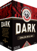 Fort Garry Dark Ale 6 x 341 ml