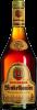 Winkelhausen Weinbrand Brandy 700 ml