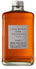 Nikka From the Barrel Whisky 500 ml