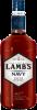 Lamb's Navy Dark Rum 1.75 Litre