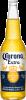 LABATT BREWING - CORONA EXTRA 710 ml