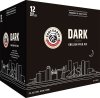 Fort Garry Brewing Dark Ale 12 x 341 ml