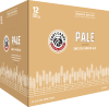 Fort Garry Brewing Pale Ale 12 x 341 ml