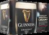 Guinness Draught 8 x 440 ml