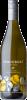 Stoneboat Pinot Gris VQA 750 ml