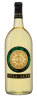 Sola Nero White 1.5 Litre