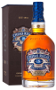 Chivas Regal 18 Year Blended Scotch Whisky 750 ml