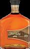 Flor de Cana Centenario Gold 18 Rum 750 ml