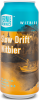 Fernie Brewing Slow Drift Witbier