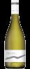 Mt Boucherie Pinot Gris VQA 750 ml