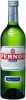 Pernod 750 ml