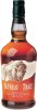 Buffalo Trace Kentucky Straight Bourbon Whiskey 750 ml
