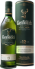 Glenfiddich 12 Year Single Malt Scotch Whisky 1.14 Litre