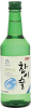 Jinro Chamisul Fresh Soju 360 ml