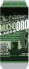 Barkerville The Genuine Mucho Oro Lager 473 ml