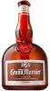 Grand Marnier Cordon Rouge 3 Litre