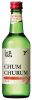 Chum Churum Rich Soju 360 ml