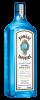 Bombay Sapphire London Dry Gin 375 ml