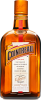 Cointreau 750 ml