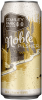 Stanley Park Noble Pilsner 500 ml