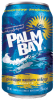 Palm Bay - Pineapple Mandarin Orange Spritz 6 x 355 ml