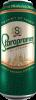 Staropramen Pilsner 500 ml