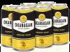 Okanagan Premium - Harvest Pear Cider 6 x 355 ml