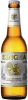 Singha Lager 330 ml