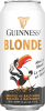 Guinness Blonde American Lager 473 ml