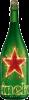 Heineken 1.5 Magnum Bottle 1.5 Litre