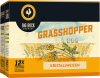 Big Rock Grasshopper Kristallweizen 12 x 355 ml
