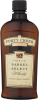 Forty Creek Premium Barrel Select Canadian Whisky 375 ml