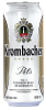 Krombacher Pils 500 ml