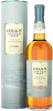 Oban Little Bay Single Malt Scotch 750 ml