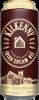 Kilkenny Irish Cream Ale 500 ml