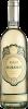 Masi Masianco Pinot Grigio e Verduzzo delle Venezie IGT 750 ml