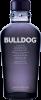 Bulldog London Dry Gin 750 ml