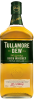 Tullamore Dew The Legendary Irish Whiskey 750 ml