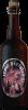 Unibroue Trois Pistoles 750 ml