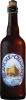 Unibroue Blanche de Chambly 750 ml