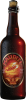 Unibroue Maudite 750 ml