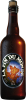 Unibroue La Fin du Monde 750 ml