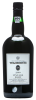 Warres Vintage Port 1.5 Litre