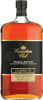 Canadian Club Classic 12 Year Canadian Whisky 1.14 Litre