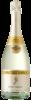 Barefoot Bubbly Pinot Grigio 750 ml