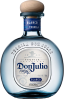 Tequila Blanco Reserva de Don Julio 750 ml