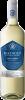 Beringer Founders Estate Pinot Grigio 750 ml