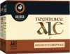Big Rock Traditional Ale 12 x 355 ml