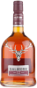 Dalmore 12 Year Old Highland Single Malt Scotch 750 ml