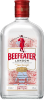 Beefeater London Dry Gin 375 ml